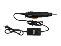 Wholesale Electric screwdriver DS DC power supply straight plug in RPM