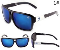 ao sunglasses - new High Quality Sunglasses dragnew jam Sports men women HOT Selling pop brand Sun Glasses colors AO ken block glasses