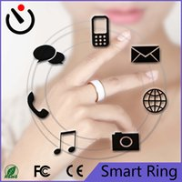 men cologne - Smart Ring Jewelry Rings Couple Rings Men Cologne Brands Men Ring Obey Men Alibaba china express