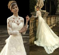 Bridal Gowns Uk Morley - Women's Gowns And Formal Dresses