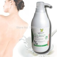 best moisturizing lotion - Aloe aroma skin moisturizing the best whitening body lotion