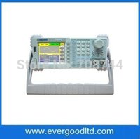 Wholesale Frequency Output MHz Channels Wave Length Kpts Function Arbitrary Waveform Generator SDG1025
