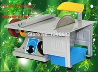 Wholesale Second Generation Desktop mini grinder Carving tool jade Polishing machine Table grinding machine