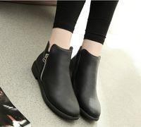 Cheap Women Short Boots Best short boots