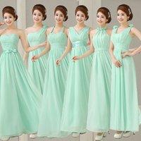 Cheap 2015 Wedding Dresses Best bridesmaid dresses
