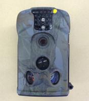Cheap hunts camera Best Covert Scouting Camera