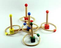 baby eye development - Hand eye coordination of roll ring infants baby educational toys work out Intelligence development corretly senses hand eye coordination