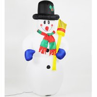 Strange Where To Buy Inflatable Snowman Christmas Decorations Online Easy Diy Christmas Decorations Tissureus