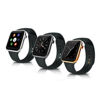 pebble watch - Multifuctional Pebble Wrist Watch Mini Phone Watch for IOS Android iPhone Smart Sport Watch Bluetooth Smart Watch GPS Smart Watch GPS Watch
