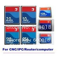 flash memory prices - 100 Industry memory Compact Flash CF card MB MB MB GB GB Memory Card Price for CNC IPC ROUTER PRINTER COMPUTER