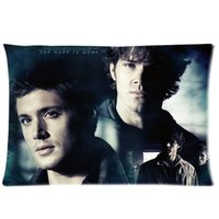 best case manufacturer - Best Diy Zippered Pillow Cases x30 Inch Twin sides Manufacturers For Supernatural