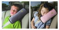 bay point - 2015 Universal Bay Child Car Cover Pillow Baby Shoulder Safety Belts Children Strap Harness Protection seats Cushion Support