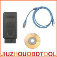 vag dash com can - DHL A quality VAG DASH CAN V5 VAG DASH COM CAN USB Interface VAG Vehicle Diagnostic Tool
