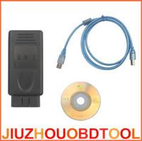 vag dash com can - DHL A quality VAG DASH CAN V5 VAG DASH COM CAN USB Interface VAG Vehicle Diagnostic Tool