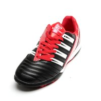 Cheap Red Bottom Shoes For Men Black | Free Shipping Japanese ...