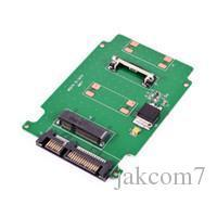 Wholesale Computers Networking Computer Components Computer Interface Cards Controllers Adapter Converter Card