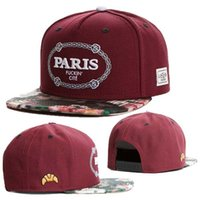 Wholesale 2015 New Style Cayler Sons Snapback Baseball Cap Fashion Trend Sports Cayler Sons Adjustable Snapback Baseball Hat Cap