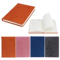 best luxury sheets - 2015 Best Selling Newest Vintage Style Leather Cover Notebook Luxury Women Men Dialy Memos Journal Diary Promotion