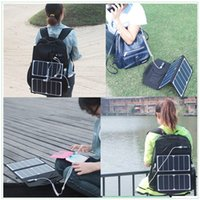 pv solar panel - 13W sunpower solar cells high efficiency folding pv solar panel