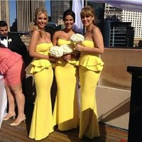Cheap bridesmaids dresses Best blue bridesmaids dresses