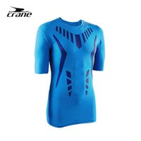 Cheap running tights Best compression tshirts