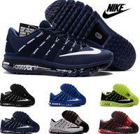 nike free run - 2015 Nike Air Maxes Mens Running Shoes Cheap Original Quality Nike airmax Runs Shoes On Sale