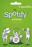home system - 90 day Spotify Premium Redeem Code Hours USA Store software keys dghate message delivery hours in stock music H
