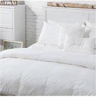 Wholesale GSM King Queen Full Twin European Duck Down Doona Comforter Blanket Duvet Quilt Factory Sale