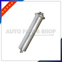 Wholesale auto parts Fuel Filter with Pressure Regulator For BMW E38 i E39 i i i i i i X5 E53