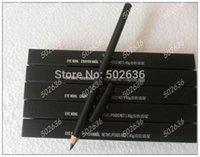 best pencil brand - Best price big brand New Eye KOHL pencil eye liner G black