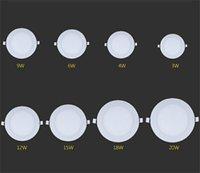 Cheap Panel Light Best LED lights Ceiling