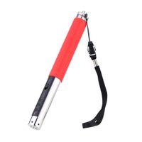Wholesale Portable Gas Leakage Tester with A Tigh sensitivity Catalytic Sensor Flammable Gas Indicator Methane Propane LPG Leak Tester