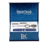 gift box metal - g micro snoop dogg review dry herb wax herbal vaporizer starter kit kits flat shape body with gift box e cig ecig e cigarette