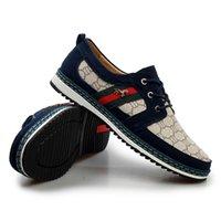 Cheap Men Sneakers Best Low Top shoes