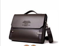 Wholesale Explosion models cross section man Shoulder Bag Messenger Bag