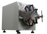 Cheap High Pressure OCA Vacuum Deaeration Machine LCD Bubble Remover Screen repairing