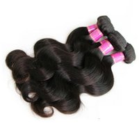 Cheap Cheap Virgin Brazilian Hair Weave 4 Bundles Brazilian Body Wave Human Hair Bundles 5A Grade Brazilian Virgin Hair Body Wave 100g