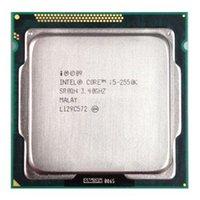 Wholesale Not a Brand New Intel Core I5 K CPU Quad Core Ghz MB Socket LGA Processor