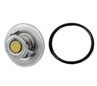 Wholesale New Thermostat C For Volkswagen Audi OE NO C