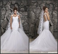 Cheap Bridal gowns Best wedding dresses