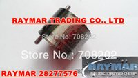 Wholesale Common rail injector control valve for A710