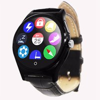 apple infrared remote - Smartwatch RWATCH R11 Infrared Remote Controller Smart Watch MTK250 Bluetooth IP67 Heart Rate Monitor Remote Camera Anti lost in retail box
