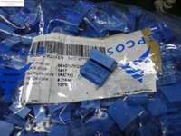 Wholesale Blue New Arrival Hole Supercapacitor Capacitor Kit Epcos Mkp uf vac nf B32922c3224k