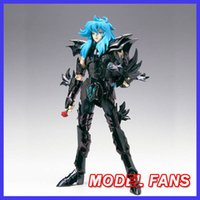 aphrodite myth - Freeshipping Bandai Saint Saiya Cloth Myth Specters Surplice Pisces Aphrodite Action Figure order lt no tracking