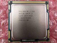 Wholesale Original Intel Core i3 Processor GHz MB Cache LGA1156 Desktop I3 CPU