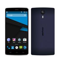 Cheap Ulefone Be Pure Best Octa Core