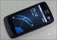 Cheap Android mobile phone Best Dual Core 2GB cellphone