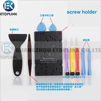 Wholesale Hand tools electric Tools multi tools for iphone s repair tools precision screwdriver set in