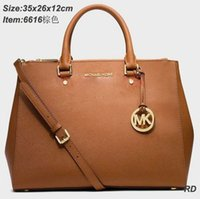 Cheap Fashion bags Best Free shipping
