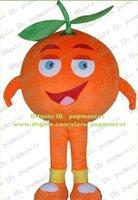 fresh orange mandarin - Fresh Orange Ornges Arancia Citrus Junos Tangerine Mandarin Mandarino Lemon Lime Mascot Costume Green Leaves No FS